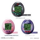 汎用卵型決戦兵器エヴァっちマリモデル/アヤナミレイ(仮称)モデル/カヲルモデルバンダイおもちゃ【送料無料(北海道、沖縄、離島は配送不可)】