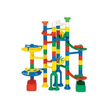 KUMONTOY くもん NEWくみくみスロープ 公文 くもん出版 知育玩具 知育玩具 おもちゃ 3歳〜