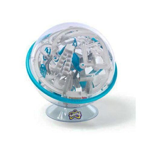 パープレクサス エピック OHSサプライ 3D迷路 8歳から知育玩具おもちゃ