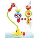 【決算セール数量限定目玉】ユーキッドyookidooサブマリンどこでもシャワー 601394お風呂用おもちゃ おふろグッズ水遊び