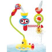 ユーキッド サブマリン シャワー おもちゃ