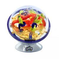 パープレクサス オリジナル OHSサプライ 3D迷路 6歳から知育玩具おもちゃ