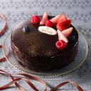 ≪期間限定ポイント5倍≫送料無料 クリスマスケーキにおすすめ...