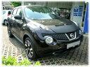 日産 ジューク ノーズブラ FOR Nissan Juke CUSTOM CAR HOOD ...