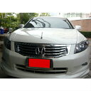 ホンダ アコード グリル 2008 - 2010 For Honda Accord Sedan...