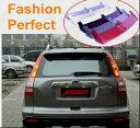 ホンダ CRV CR-V スポイラー ABS Factory Style Spoiler/Wing...