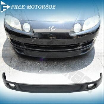 レクサス オンライン SC300 SC400 エアロ For 92-96 Lexus SC300