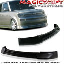 トヨタ bB エアロ 03-06 1st Gen Box Toyota bB Scion xB Fro...