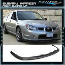 スバル インプレッサ エアロ Fit For 2006-2007 Subaru Impre...