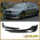BMW E90  エアロ FIT 2009-2012 BMW E90 SEDAN 328i 335 2PC...
