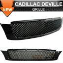 Cadillac Deville グリル 00-05 Cadillac Deville Diamond DT...