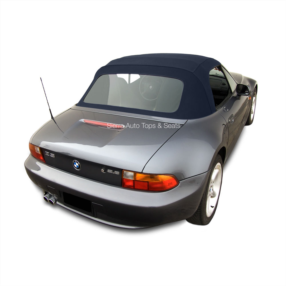 Toyota Supra Mk3  86-92 Tailored Car Mats GREY