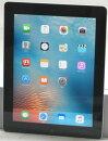 AppleiPad2
