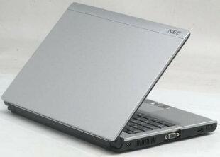 PC-VK17HBBCE