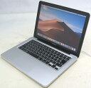 Apple MacBook Pro MD102J/A Cor...