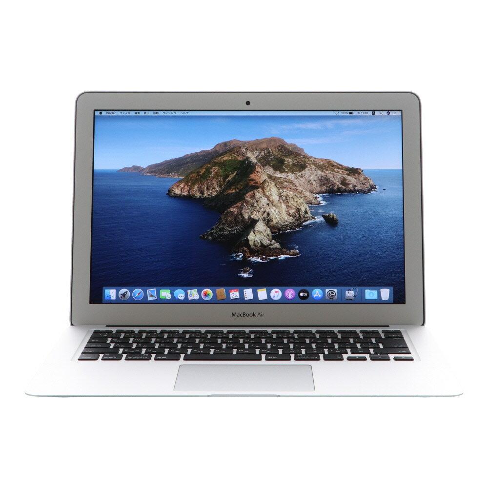 パソコン, ノートPC B5MacBook Air13(ZOUV:MacOS 10.X) Apple Ci5-1.8GHz8GSSD512G13.3Web 2017