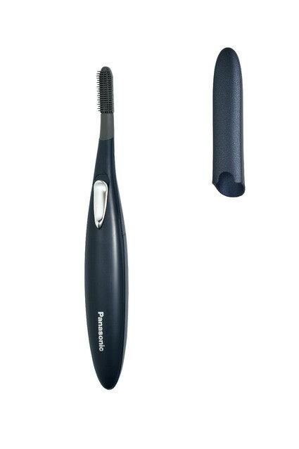 【定形外郵便対応可能】Panasonic(パナソニック)まつげくるんセパレートコームEH-SE51毛先まで1本1本広げて伸ばす。華やかセパレートまつげに選べる2色(-P)クリーミーピンク(-A)シックネイビー