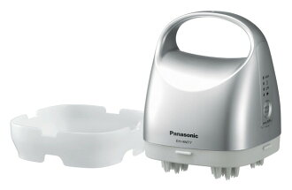Response EH-HM75-S Panasonic launches new ◆ ◆ scalp treatments ◆ ◆ silver Panasonic beauty ■ shampoo and a head Spa, while. Waterproof formula ★ ☆ ranking lowest challenge