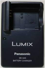 パナソニック デジタルカメラ【デジカメ】対応機種:DMC-TZ5/DMC-TZ3/DMC-TZ50/DMC-TZ1※DE-A4...