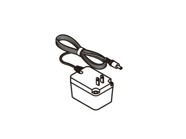 定形外郵便対応  PanasonicパナソニックミニスピーカーACアダプター部品コード:RFX9169