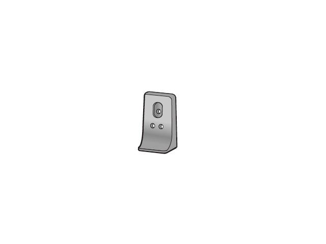 【小型宅配便(定形外郵便)対応可能】☆パナソニッ...の商品画像