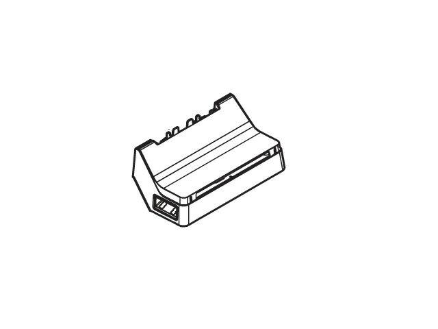 ☆パナソニック(Panasonic)☆ 液晶テレビ用 リアスタンド部品コード:TBL5ZX08471A 純正部品 消耗品 パナソニック(Panasonic) 部品コード:TBL5ZX08471A 液晶TV リアスタンド 純正部品