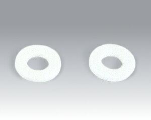 【あす楽対応★W5】【メール便対応可能】TIGER 純正部品コード:ASP1009 ◆タイガー スチーム加湿器  ASPAクリーニングフィルター(2枚入り) ◆◆ ■新品 純正部品
