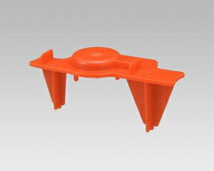 【メール便対応可能】TIGER 純正部品コード:ATD1063 ◆タイガー スチーム式加湿器 水路カバー ◆◆ ■新品 純正部品