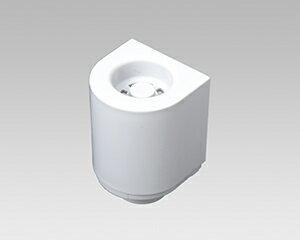 【定形外郵便対応可能】TIGER(タイガー)部品コード:ATD1079 スチーム式加湿器 蒸気孔本体