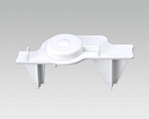 【定形外郵便対応可能】TIGER(タイガー)部品コード:ATD1081 スチーム式加湿器 水路カバー