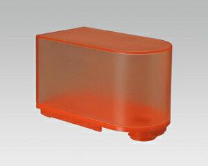 TIGER 純正部品コード:ATD1123 ◆タイガー スチーム式加湿器 水タンク ◆◆ ■新品 純正部品
