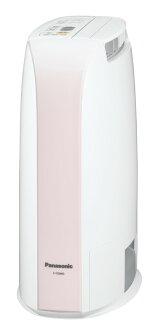 Support ◆ ◆ ◆ ◆ Panasonic Panasonic 14 tatami mats for F-YZJ60 desiccant system dehumidification drying machine Panasonic ドライジェンヌ Navi with blue pink lowest challenge ranking