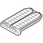 キッチン家電用アクセサリー・部品, 冷蔵庫・冷凍庫用アクセサリー SHARP 2014161508