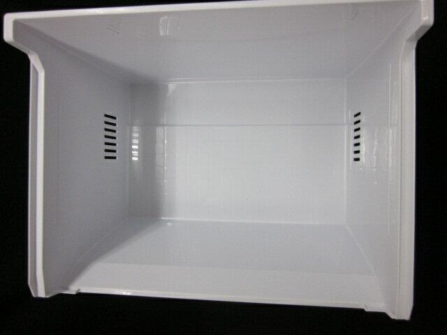 キッチン家電用アクセサリー・部品, 冷蔵庫・冷凍庫用アクセサリー HITACHI ()R-S3800GV-008