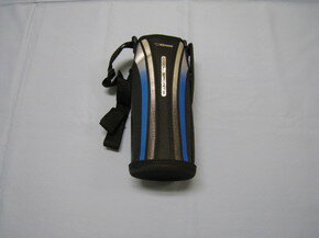熱水瓶 ◆ ◆ ◆ 熱水瓶 (為熱水瓶) 1.0 L ◆ ◆ 不銹鋼酷瓶袋 ♦ 士兵 ♦ 訂購代碼: BB 423830N-01 象海豹不銹鋼酷瓶 SD-AA10-BA (替代) SD-AB10-壩藍
