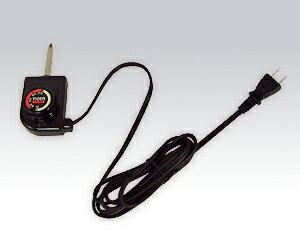 TIGER 純正部品コード:CPJ1088 ◆タイガー ホットプレート  CPJD温度調節器 コードの長さ:約1.8m ◆◆ ■新品 純正部品