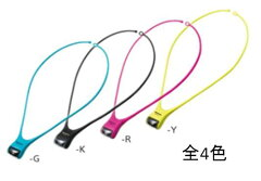 パナソニック LED 懐中電灯Panasonic ネックライト 首から下げて足元を照らす散歩に便利 ...