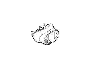 【小型宅配便(定型外郵便)対応可能】☆パナソニック(Panasonic)☆ ソイエ用 シェーバーヘッド駆動部部品コード:ESWD93W0787 純正部品 消耗品