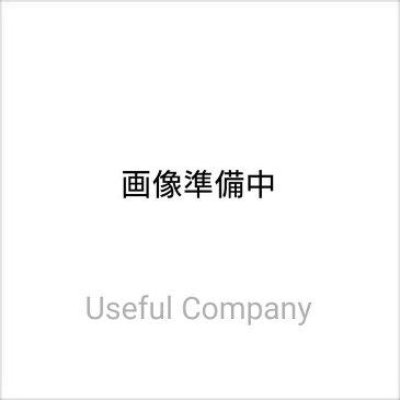 MITSUBISHI 三菱 ミツビシ部品コード:M11D87260HEP ◆掃除機用 クリーンフィルター◆■新品 純正