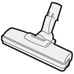 ◆SHARP ◆◆◆シャープ 掃除機用 吸込口◆◆部品コード:2179350925■新品 交換部品 クリーナー用 吸込口 対応機種:EC-AX110-A EC-AX110-N EC-P1E6-P