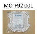 Mo-f92001