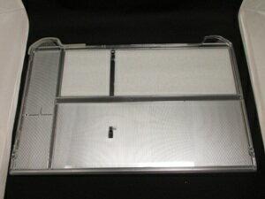 HITACHI(日立)冷蔵庫用 棚(真空チルド)上部品コード:R-A6200-016 純正部品 消耗品