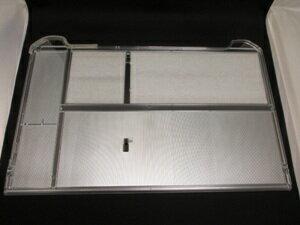 HITACHI(日立)冷蔵庫用 棚(真空チルド)上部品コード:R-C6200-014 純正部品 消耗品