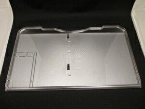 HITACHI(日立)冷蔵庫用 棚(真空チルド)上部品コード:R-G4800F-010 純正部品 消耗品