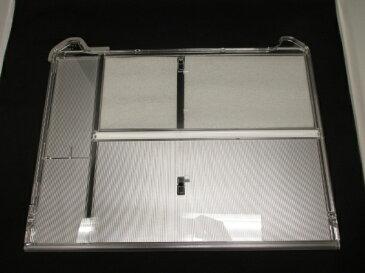 HITACHI(日立)冷蔵庫用 棚(真空チルド)上部品コード:R-S50AM-008 純正部品 消耗品