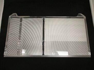 HITACHI(日立)冷蔵庫用 棚(真空チルド)上部品コード:R-SF48ZM-004 純正部品 消耗品