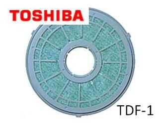 • 東芝真正 ◆ ◆ ◆ 東芝 (東芝) 衣物乾燥機衣服乾燥機清洗機健康除臭篩檢程式 TDF 1 ♦ ♦ ♦ TDF 1