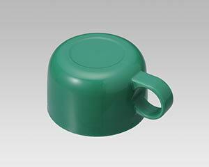 水筒・コップ, 大人用水筒・マグボトル TIGER MBJ1397