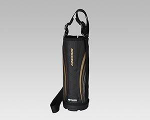 【小型宅配便(定形外郵便)対応可能】TIGER タイガー 魔法瓶 ステンレスボトル サハラ SAHARA 水筒 水筒部品 TIGER 部品番号:MBO1187 ポーチ 0.8L用 ベルトつき 適応