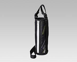 【小型宅配便(定形外郵便)対応可能】TIGER タイガー 魔法瓶 ステンレスボトル サハラ SAHARA 水筒 水筒部品 TIGER 部品番号:MBO1157 ポーチ 1.0L用 ベルトつき 適応